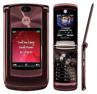 http://www.valuesphere.com/Merchant2/graphics/00000001/Motorola%20RAZR2%20V9.jpg