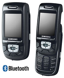 Samsung GSM(3G) SGH-D Drivers Download - Update Samsung Software