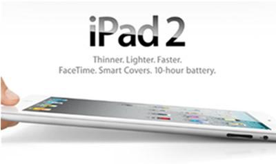 Мощнейший двухъядерный процессор A5 - это сердце iPad 2. Чтобы.