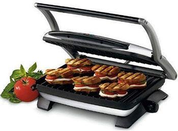Value sphere cuisinart griddler express contact grill - Cuisinart griddler grill panini press ...