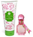 LILLY PULITZER WINK PERFUME & BODY LOTION