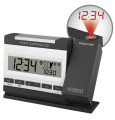 La Crosse Technology Projection Alarm Clock